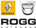 Autohaus-Rogg