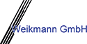 Weikmann